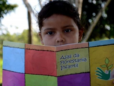 """DIVULGADO RESULTADO FINAL DO PROCESSO SELETIVO DO """"ASINHAS"""" EM TARAUACÁ"""