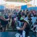 Posto de Saúde  Doquita realiza festa do dia das crianças