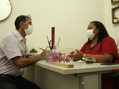 Prefeitura de Tarauacá garante apoio para realização do Novenário de São Francisco