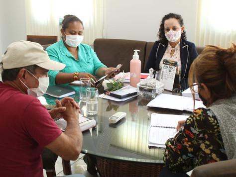 Prefeitura de Tarauacá vai realizar a Feira da Agricultura Familiar