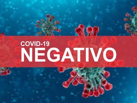 Primeiro caso suspeito de coronavírus tem resultado negativo em Tarauacá