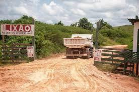 Prefeitura ganha ação na justiça e dará prosseguimento ao processo de desapropriação do lixão