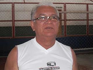 Prefeitura de Tarauacá emite nota de pesar pela morte de Edmilson Jansen