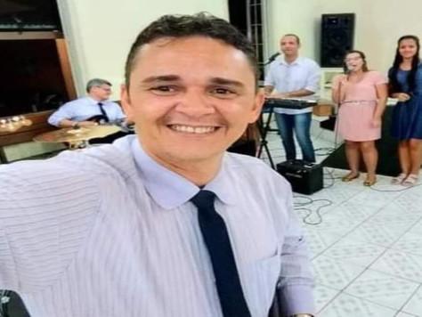 Prefeitura de Tarauacá emite nota de pesar pelo falecimento do pastor Abel Ximenes