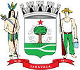 ac-tarauaca-brasao.jpg