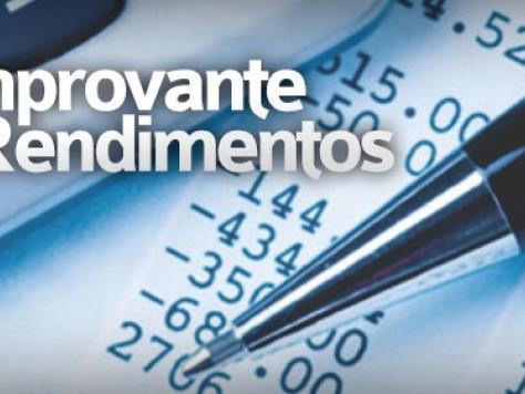 Servidores: Comprovante de rendimentos de 2019 já está disponível na Prefeitura de Tarauacá