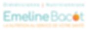 logo EmelineBacot-01.png