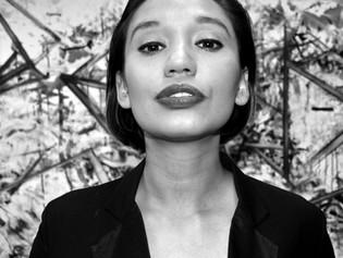 Ayesha Slater