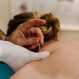 Deep_Knead_massage_2-13_edited.jpg