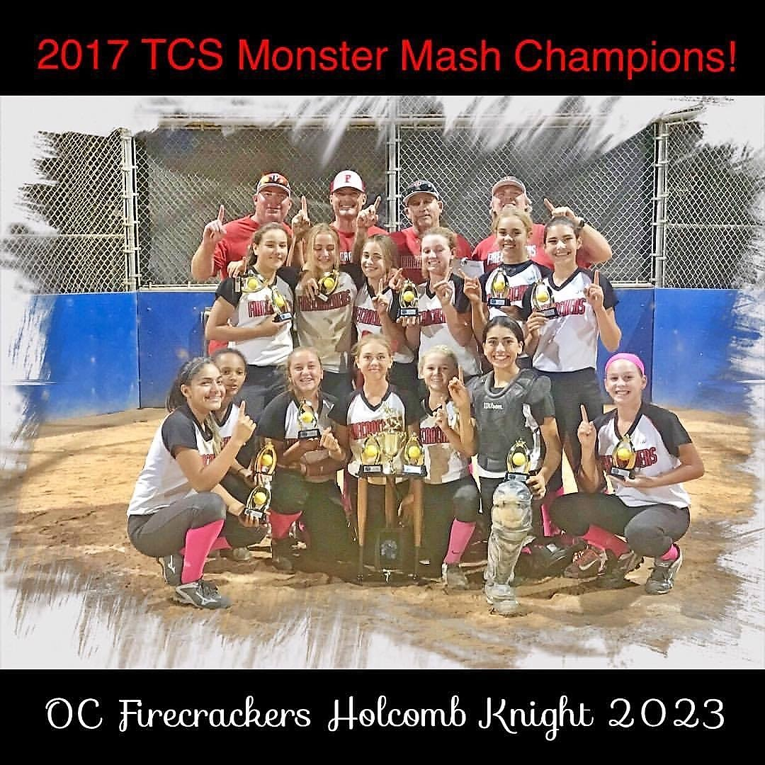 firecrackersmonstermash