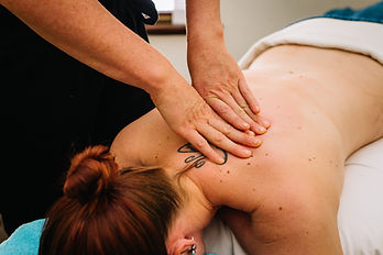 Deep_Knead_Massage_darker-3.jpg