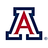 arizona-logo__1438811861.png