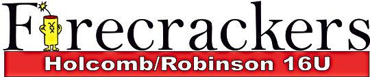 firecracker logo 16s.jpg