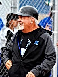 Rick-Robinson-Norco-smiling.jpg