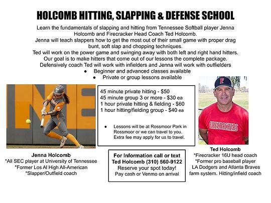 holcomb hitting flyer.jpg