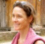 Siri Chandler, Upeksha Kiteboarding