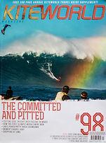 Kiteworld #98
