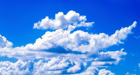 cloud retreat.png