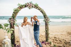wedding in bali мaria+aleх_019