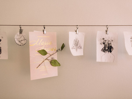 Unique Wedding Invites - Impress Your Family And Friends With Them