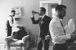 Wedding photographer in lafayette LA