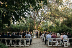 Wedding photographer Los Angeles, CA