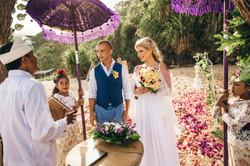 wedding in bali мaria+aleх_014