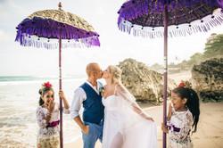 wedding in bali мaria+aleх_023