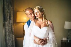 wedding in bali мaria+aleх_009