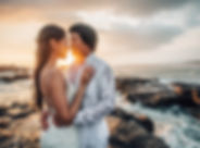 wedding in bali ksenia+ewgeniy_024.jpg