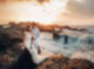 wedding in bali ksenia+ewgeniy_023.jpg