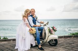 wedding in bali мaria+aleх_028