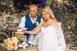 wedding in bali мaria+aleх_017