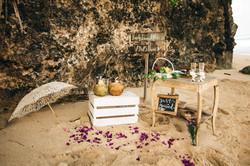 wedding in bali мaria+aleх_012