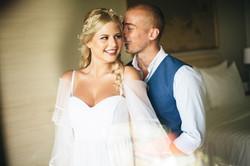 wedding in bali мaria+aleх_010
