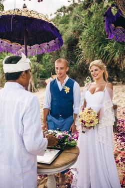 wedding in bali мaria+aleх_013