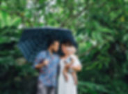 Family photosession Bali_001.jpg