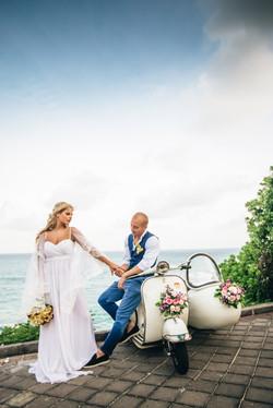 wedding in bali мaria+aleх_031