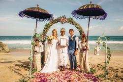 wedding in bali мaria+aleх_015