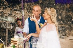 wedding in bali мaria+aleх_018