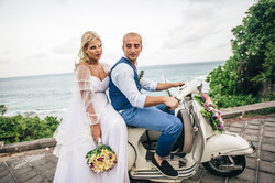 wedding in bali мaria+aleх_029