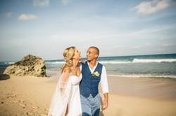 wedding in bali мaria+aleх_021