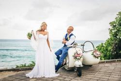 wedding in bali мaria+aleх_030