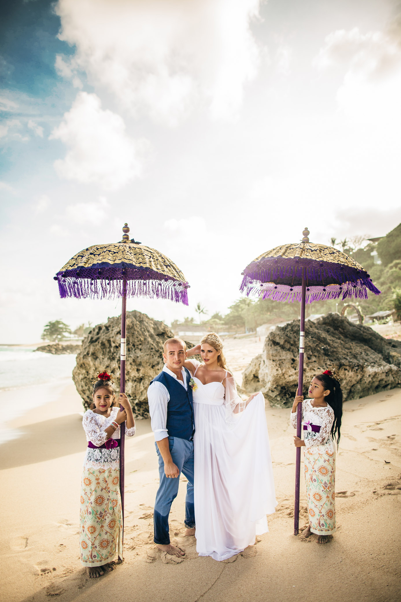 wedding in bali мaria+aleх_022