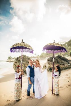 wedding in bali мaria+aleх_022