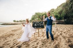 wedding in bali мaria+aleх_025
