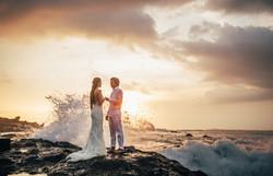 Best wedding photographer USA