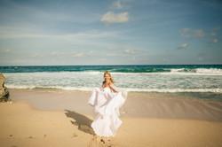 wedding in bali мaria+aleх_020