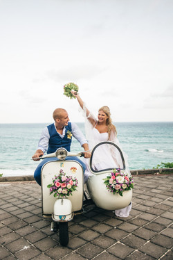 wedding in bali мaria+aleх_027