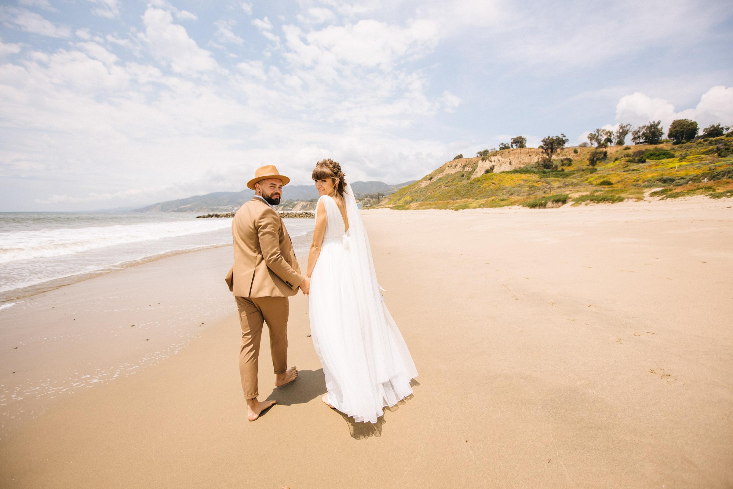 Wedding photographer Los Angeles _ Bride